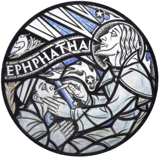 Ephphatha CP