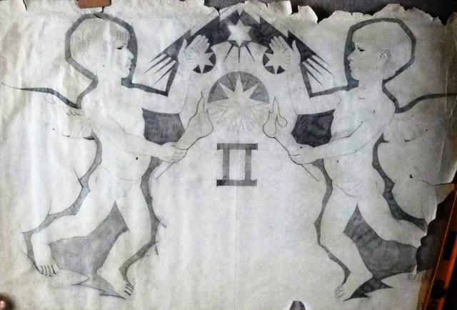Cartoon Gemini 1930 2.JPG