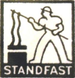 Standfast logo Morton Sundour