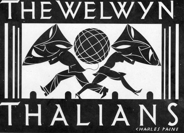 The Welwyn Thalians