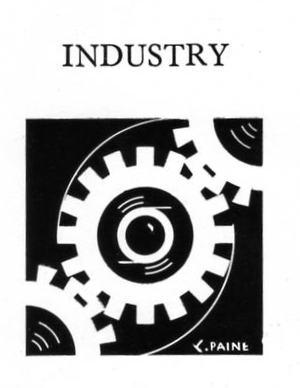 Welwyn Industry 2 CP