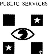 Welwyn Public Services CP