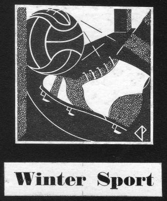 Welwyn Winter Sport