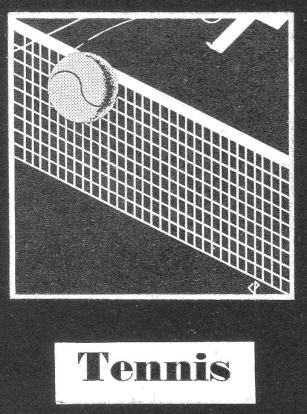 Welwyn Tennis