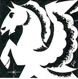 2 Pegasus Bk. 1 No. 1 Inspiration