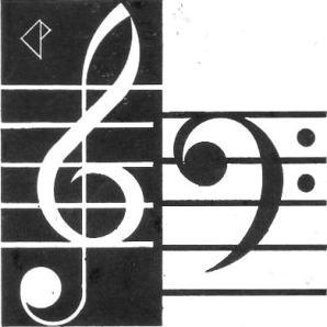 Chp. 17 Music
