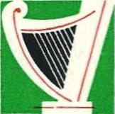National Emblems Ireland