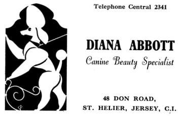 6 Diana Abbot - Paine