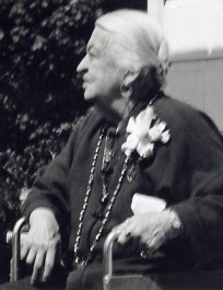 Isobel Field (Teuila) aged 86, Oct 1944